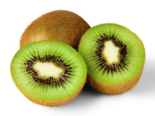 Ăn các loại hoa quả giàu vitamin C giúp giảm hôi miệng-3