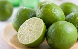 5 công thức tự nhiên chữa khỏi hôi nách không dùng thuốc -3